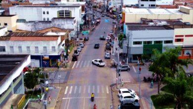 Fonte: ribeiradopombal.ba.gov.br